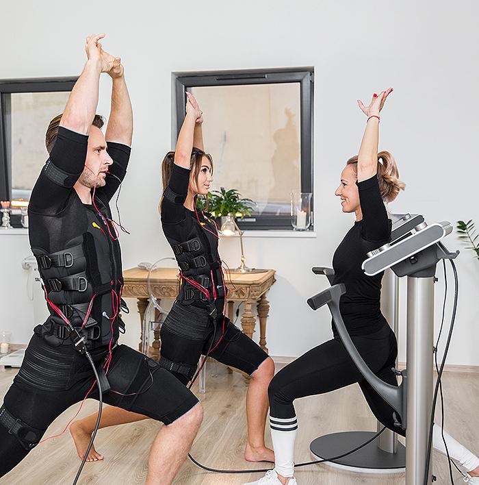 fitnessstudio plattling
